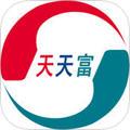 天天富app官方版4.1.0