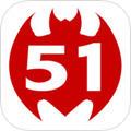 51游戏盒子1.1.5最新版