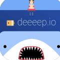Deeeep.io深海大作战手游 V1.0.5