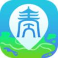 寻秦迹app1.7.3