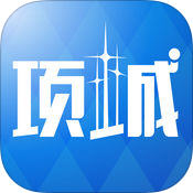 项城论坛app1.0.5