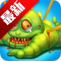 怪物争霸无限血条版v1.0.10