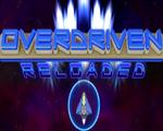 Overdriven Reloaded下载