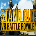 Stand Out手游 v1.0