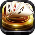 火豹互娱平台app