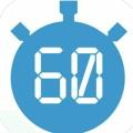 60秒3D手游v1.0