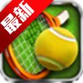 指尖网球安卓版