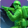 军队进攻安卓版