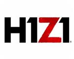 H1Z1生存王者官方版