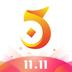 51反呗借贷app