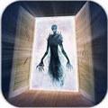 逃离梦魇破解版 1.0.4