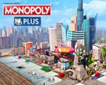 monopoly plus下载