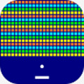 Many Bricks Breaker免费版 1.0
