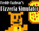 Freddy Fazbears Pizzeria Simulator下载