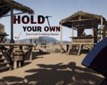 保持自我(Hold Your Own)下载
