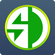 绿洲闪贷app 最新版