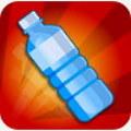 扔塑料瓶挑战破解版2.9