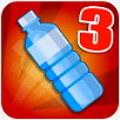 扔塑料瓶挑战3官方安卓版1.3