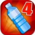 扔塑料瓶挑战4无限金币版1.3