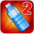扔塑料瓶挑战2无限金币破解版2.5