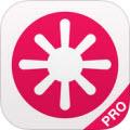 多米音乐苹果版 V6.7.5官方版