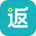 返利汇苹果版V2.0官方版