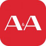 AA旅行官方appv3.0.3 安卓版