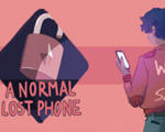 A Normal Lost Phone下载