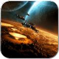 星际霸业安卓版 v1.0