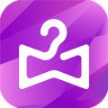 穿衣助手app最新版 v10.5.4安卓版
