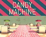 糖果机器(Candy Machine)下载