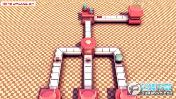 糖果机器(Candy Machine)截图5