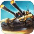 坦克之战手游公测安卓版 公测