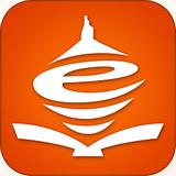 青岛干部网络学院app2017官方最新版