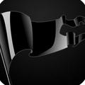 Live Photo动态壁纸app ios版V1.1iPhone无广告版