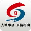 青岛社保appV1.14官网手机版