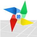 顺风车拼车app V1.0官网手机版