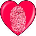 爱情计算器在线版