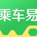 沈阳公交wifi appV1.3.1官网手机版