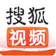搜狐视频pc版