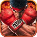 拳皇VS街霸手机版