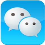 凌度微信自主解封器v2.0.0免费版