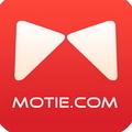 磨铁阅读app V2.3.6官网手机版