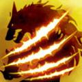 天天狼人杀安卓版v1.8