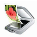 VueScan扫描仪增强驱动绿色最新版 v9.5.70