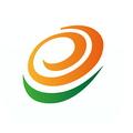 国家电网充电桩appV2.5.0官网手机版