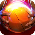 篮球经理:梦之队 v1.1