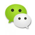 蜀乐微信弹幕软件v2.11 官方版