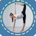 弥雅瑜伽app V1.0手机版
