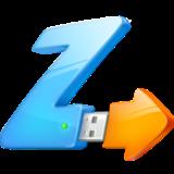 Zentimox Storage Manager外设管理工具中文版 v1.9.7精简绿色版